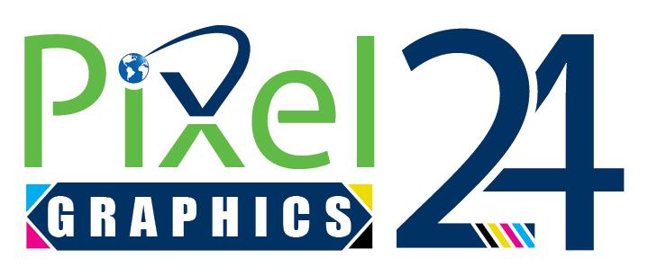 Pixel Graphics - Best Photo Editing and Graphics Design Platform, IT Solution Park, Photo Editing Services, Photoshop Editing Services, Image Editing, Photo Edit, Graphics Designing, Graphics Design Services