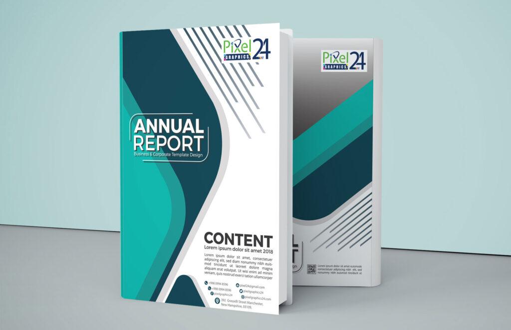 Book Cover Design || Clipping Path Services || Photo Editing Services || Image Editing Services