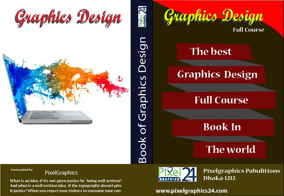 Book Cover Design    Clipping Path Services    Photo Editing Services    Image Editing Services
