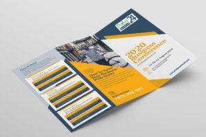 Brochure Design    Graphics Design Services   