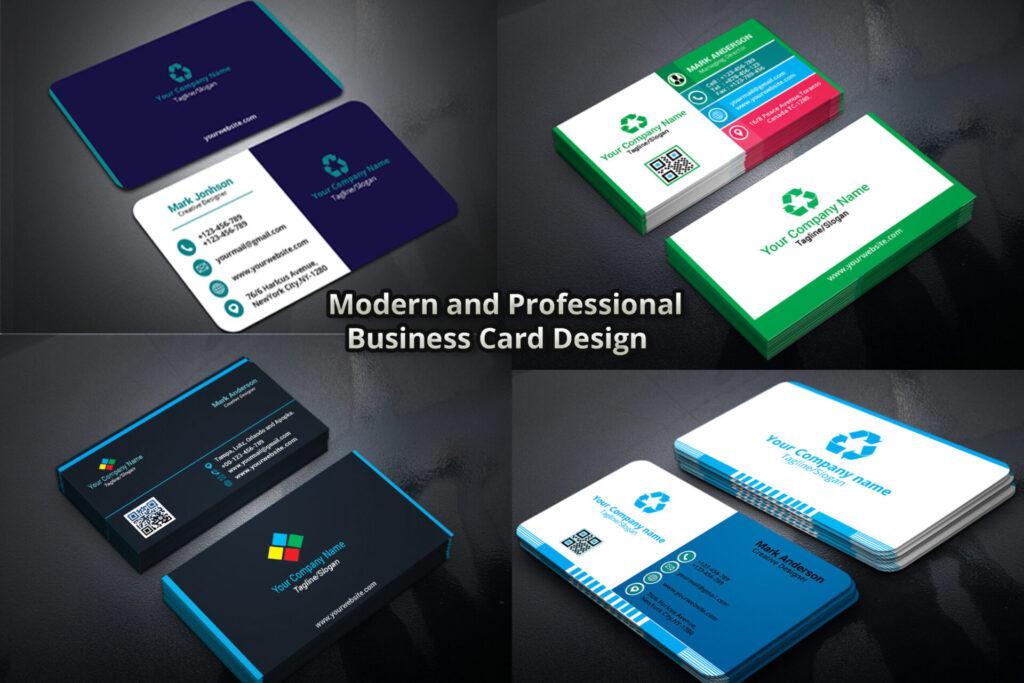 Business Card Design || Graphics Design Services || Visiting Card || PixelGraphics || PixelGraphics24
