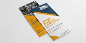 Conference Brochures 02 Salight