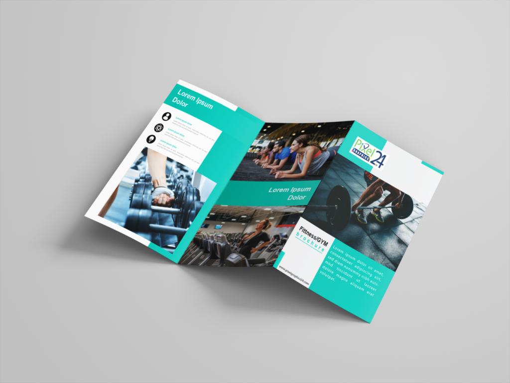 GYM-Fitnes-Brochure__01-Final