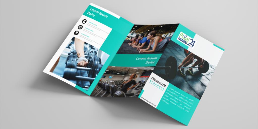 GYM-Fitnes-Brochure__01-Final-(silet-01)