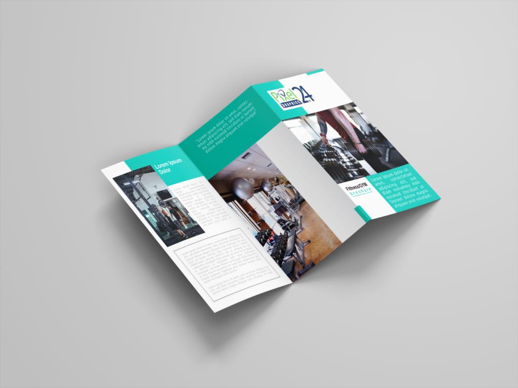 GYM-Fitnes-Brochure__04-Final