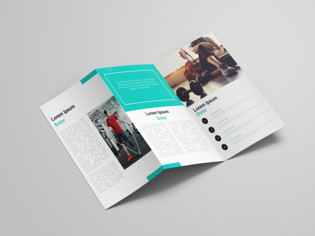 GYM-Fitnes-Brochure__05-Final