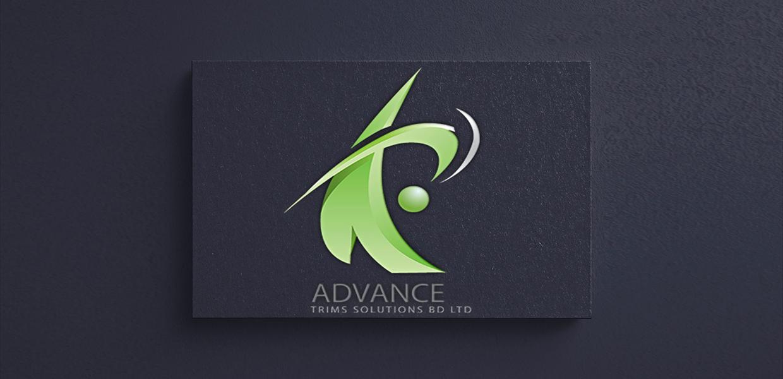 Logo slider3