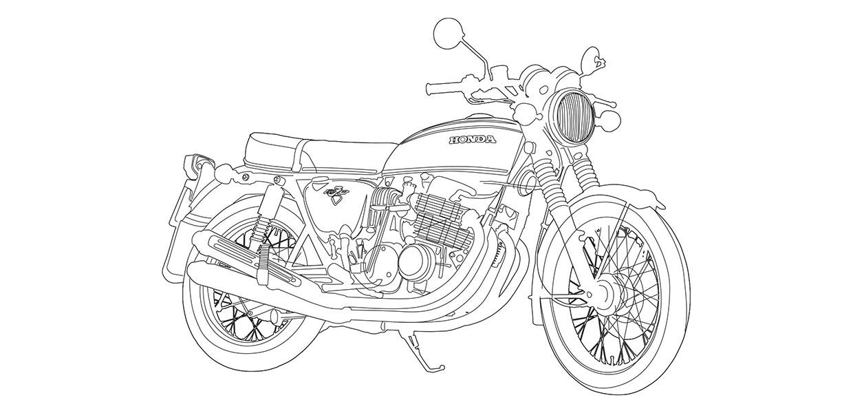 Sketch Design || Graphics Design Services ||