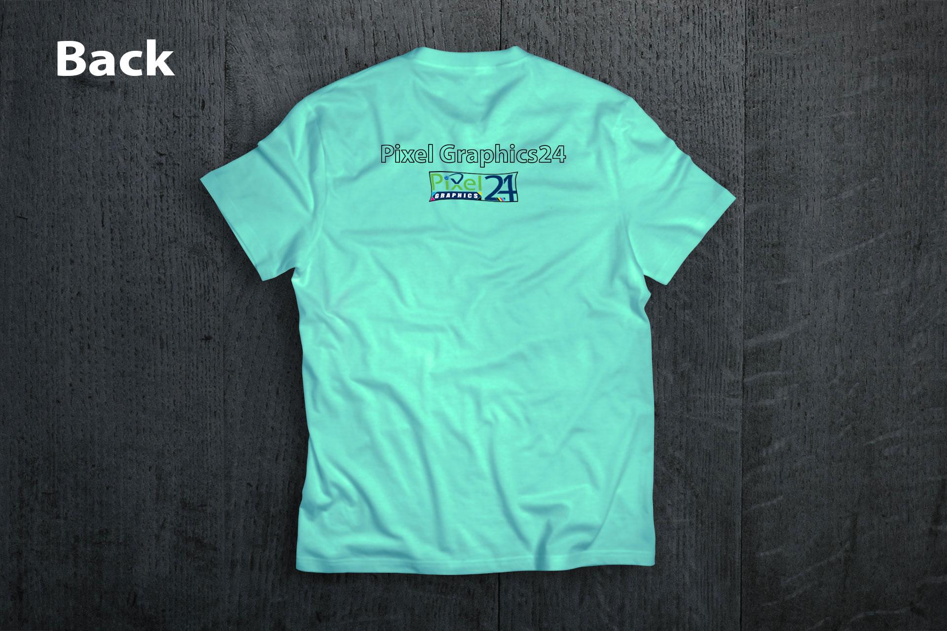 T-Shirt Design Merchandise    Clipping Path Services    Photo Editing Services    Image Editing Services