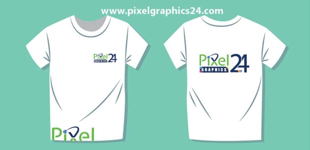 T-Shirt Design Merchandise || Clipping Path Services || Photo Editing Services || Image Editing Services