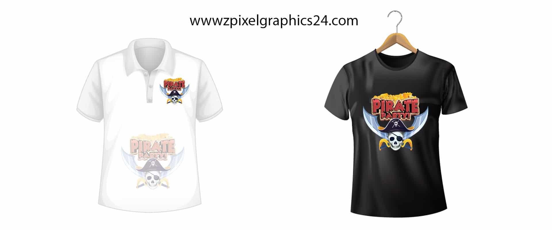 T shirt Design5