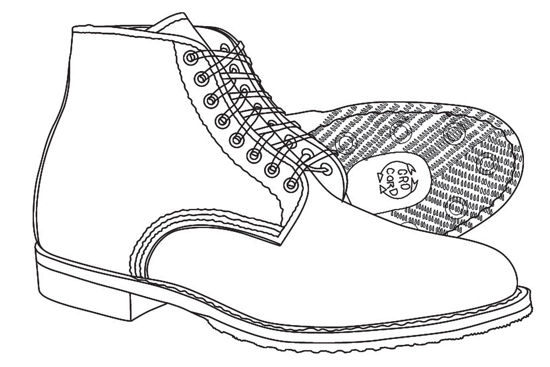 Sketch or Raster to Victor Design || Graphics Design Services ||