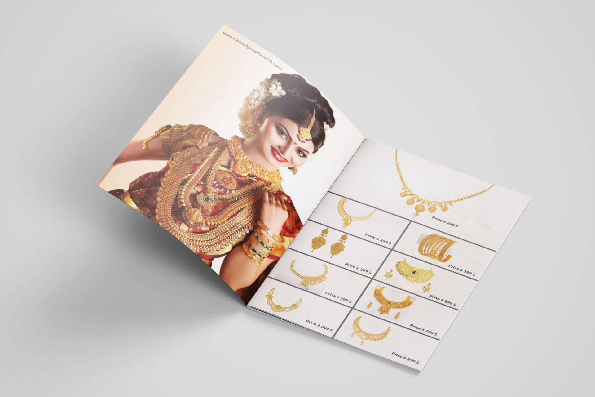 Catalog Design || Clipping Path Services || Photo Editing Services || Image Editing Services