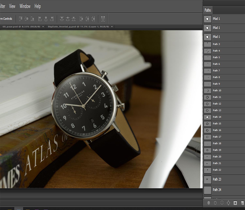 Malti Path Services || Photo Editing Services || Image Editing Services || Remove Background from Image