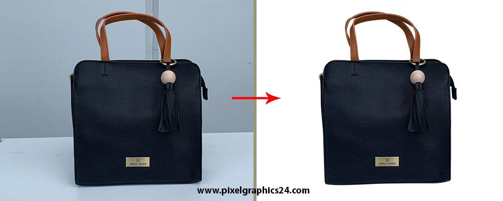 E-Commerce Image Services || Photo Editing Services || Image Editing Services || Remove Background from Image
