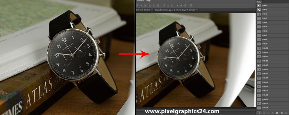 Multi Clipping Path    Malti Path Services    Photo Editing Services    Image Editing Services    Remove Background from Image