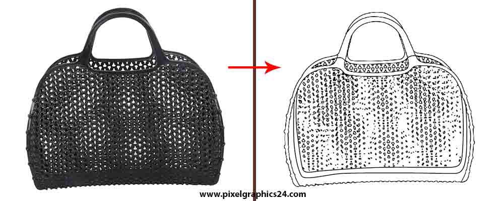 Illustration Design    Graphics Design Services    PixelGraphics   